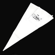 Кондитерский мешок 60x33 см фото