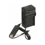 Зарядное устройство для Trimble 3600/3300/DiNi12/DiNi22 фото