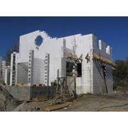 Proiecte case - Constructii - Amenajari interioare si exterioare in Moldova! фото