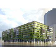 Проектирование энергоэффективных зданий фото
