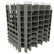Проектирование квартир в Молдове фото