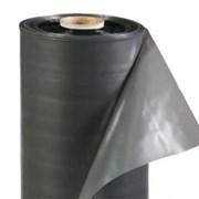 Пленка полиэтиленовая 2 сорта 150 м (техническая) фото