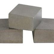 Алмазные сегменты типа «Cандвич» фото
