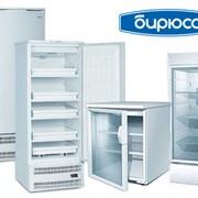Холодильник Бирюса-W134 фото