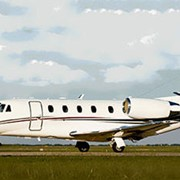 Самолеты 2010 CESSNA CITATION XLS+ - is the luxury aircraft for sale фото