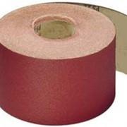Шкурка на тканевой основе (14А) фото