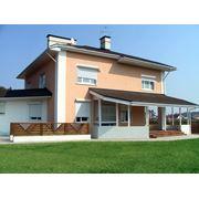 Установка оконных и фасадных систем в Кишиневе фото