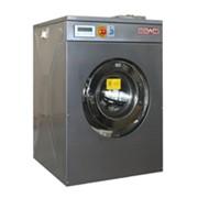 Машины промышленные стирально-отжимные ЛО-7 фото