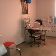 Мебель для парикмахерских фото