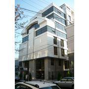 Архитектура и проектирование жилых домов коттеджей офисов склады гаражи. Реконструкции. фото