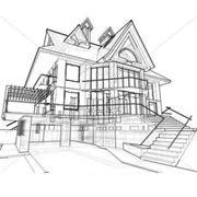 Архитектурное проектирование в Молдове фото