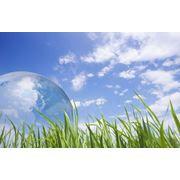 Инженерно-экологические обследования фото
