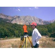 Геологические работы фото
