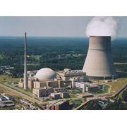 Предлагаемое изобретение направлено на повышение эффективности и экономичности при производстве электрической энергии за счет извлечения теплоты (латентной) конденсации пара из «отходов» этого производства улучшение экологии. фото