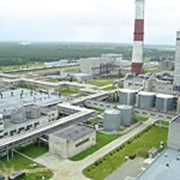 Комплексный монтаж и наладка электрической части электростанций и котельных. фото