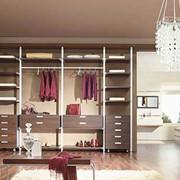Изготовление мебели под заказ, офисная мебель фото