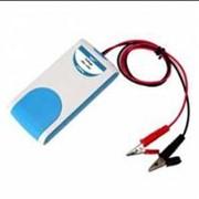 Noname USB Датчик для измерения напряжения арт. Ed17728 фото