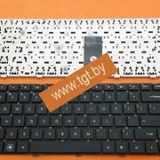 Клавиатура для ноутбука HP Pavilion DM4, DM4T, DM4-1000 Series Black TOP-73464 фото