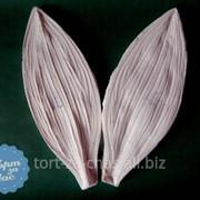 Вайнер Универсальные листья, код 278 фото