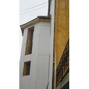 Гидроизоляция зданий и сооружений в Молдове фото