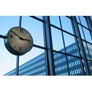Анализ и мониторинг инвестиционных проектов фото