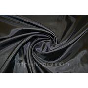 Подкладка темно - серая фото