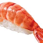 Доставка суши Эби фото
