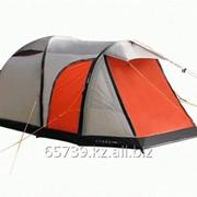 Пятиместная надувная палатка Moose 2050E фото