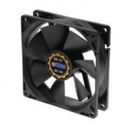 Вентилятор для системного блока Titan 92мм TFD-9225L12S фото
