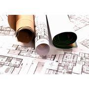 Строительные работы- гарантия качества по доступным ценам фото