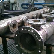 Ремонт промышленного оборудования, Кривой Рог, Украина фото