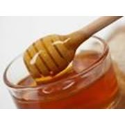 Mёд молдавский фото