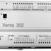 Контроллер TAC Xenta фото