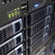 Страхование электронных баз данных и программ фото