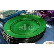 Посуда бытовая повседневная фото