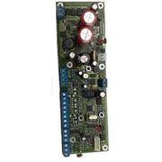 Контроллер охранный KIP-62 фото