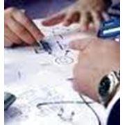 Подготовка инвестиционных меморандумов фото