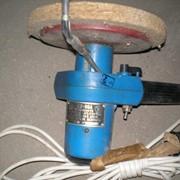 Машина штукатурно-затирочная ручная СО-86/112(096-9577199) фото