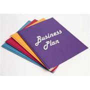 Бизнес-План фото