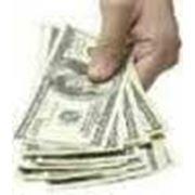 Кредитный брокеридж фото