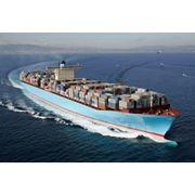 Морское и транспортное право фото