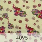 Ткани для пэчворка 4095 фото
