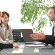 Наша компания Вам предоставит консалтинговые услуги в устной или в письменной форме в области: поиска партнеров фото