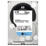 """Жесткий диск 3.5"""" 4TB Western Digital (WD4000F9YZ) фото"""