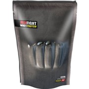 Протеин Mix Fight от Power Pro фото