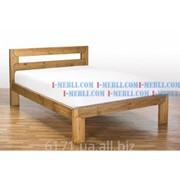 Кровать Нексус фото