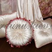 Пошиття подушок на замовлення фото