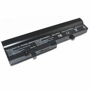 Аккумулятор PA3782U, PA3783U, PA3784U, PA3785U для ноутбука TOSHIBA Mini NB300 NB301 NB302 NB303 NB304 NB305 фото