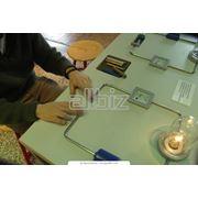 Ремонт электрогенераторов и электросварочного оборудования фото