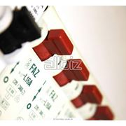 Подключение и обслуживание электрического оборудования фото